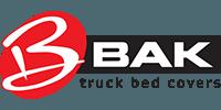https://lotofun.com/wp-content/uploads/2019/06/bak-logo.png