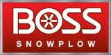 https://lotofun.com/wp-content/uploads/2019/06/boss-snowplow-logo.png