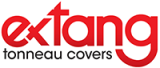 https://lotofun.com/wp-content/uploads/2019/06/extand-logo.png